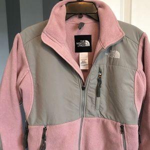 The North Face Denali Polartec Fleece Jacket